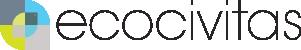 ecocivitas Logo